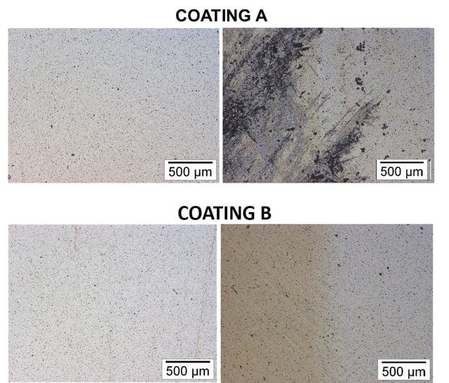 BT_Antibacterial coatings_microscopy