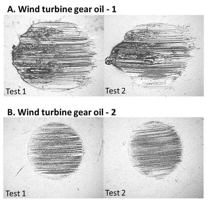 MWSD_Test 1 and Test 2_v5