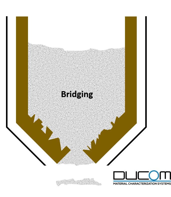 Figure 2 (1)