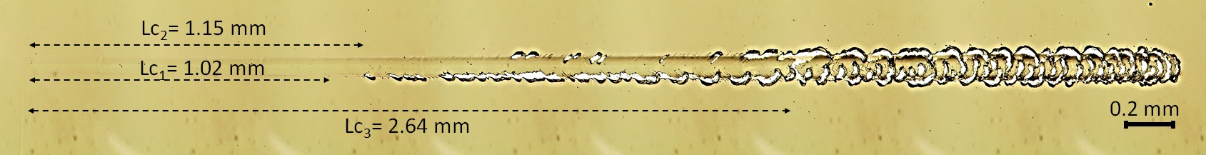 Figure 4-Mar-26-2021-06-51-49-67-PM